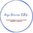 KAJI SERVICE S.R.L.