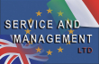Service and Management Ltd