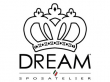 DreamSposa.it - Atelier abiti da sposa Roma