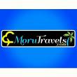 MoruTravels