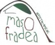 Maso Fradea B&B Affittacamere