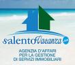 Salento Case Vacanze
