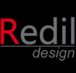 Redil Design