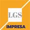 LGS Impresa srl