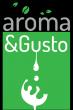 Aroma&Gusto srl