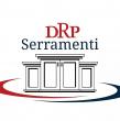 DRp Serramenti