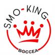 Smoking sigarette elettroniche