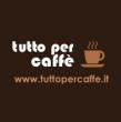 Tutto per Caffè