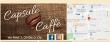 Capsule e Caffè di Cesano Simona