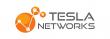 Tesla Networks sel