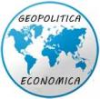 Geopolitica Economica: notizie geopolitiche