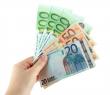 Finanziamento Di Prestiti Veloci In 48 Ore