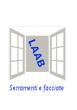 LAAB srls