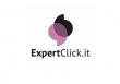 Expertclick