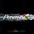 Starmar rib