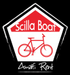 SCILLA BOAT AMALFI RENT E EVENTS