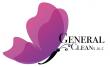 General clean di Seccia & c. snc