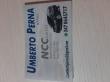 Ncc Umberto Perna