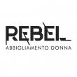 REBEL - Abbigliamento e accessori donna