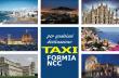 Taxi Formia NCC di Giancarlo Bove
