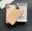 IPhone 11 Pro iPhone X
