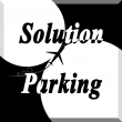 Solution Parking