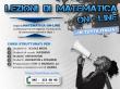 Corsi MATEMATICA ONLINE in tutta Italia.