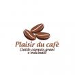 Plaisir du cafè