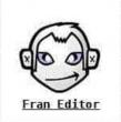 FranEditor