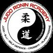 Judo Montichiari Judo Ronin Academy