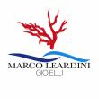 Marco Leardini Gioielli