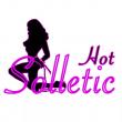 SolleticHot