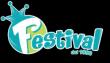 Festival Magia e Giocoleria Shop Online