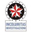 Incolumitas Investigazioni