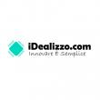 Idealizzo.com