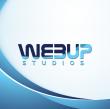 Web Up Studios