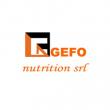 GE.FO. nutrition Srl