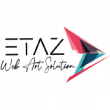 ETAZ Web Art Solutions