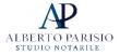Studio Notarile Dott. Alberto