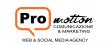 PRO motion comunicazione & marketing
