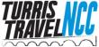 Turris Travel