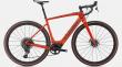 Manager Bureau Bikes