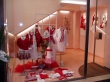 Bambi Piacenza: abbigliamento bambini