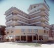 HOTEL MONDIAL - Riviera del Conero