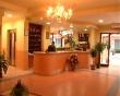 Hotel Libero **** Marina di Pietrapaola (CS)