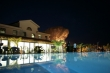 Country Resort BORGO ABACENA