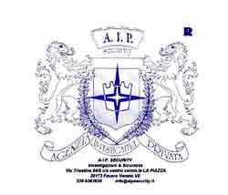A.I.P. Security S.r.l