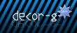 Decor-g-
