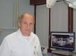Alfieri dentista