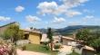 Vacanze in Appennino tra Marche e Umbria